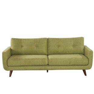 Samuel Mid-Modern Century Sofa