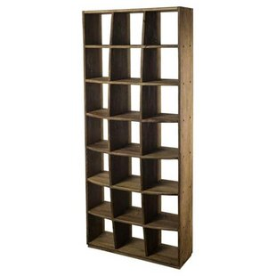 Cyrill Standard Bookcase