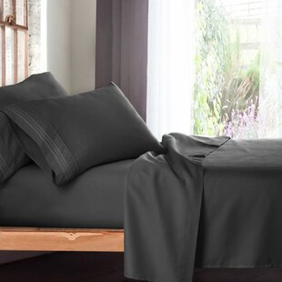 Setaluna Premier Satina Sheet Set