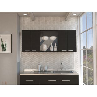 Cabinetry You Ll Love In 2020 Wayfair