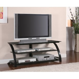 Wildon Home ? Spark TV Stand for TVs up to 48