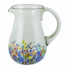 Blue Bloomsbury Market Pitchers You Ll Love In 2021 Wayfair