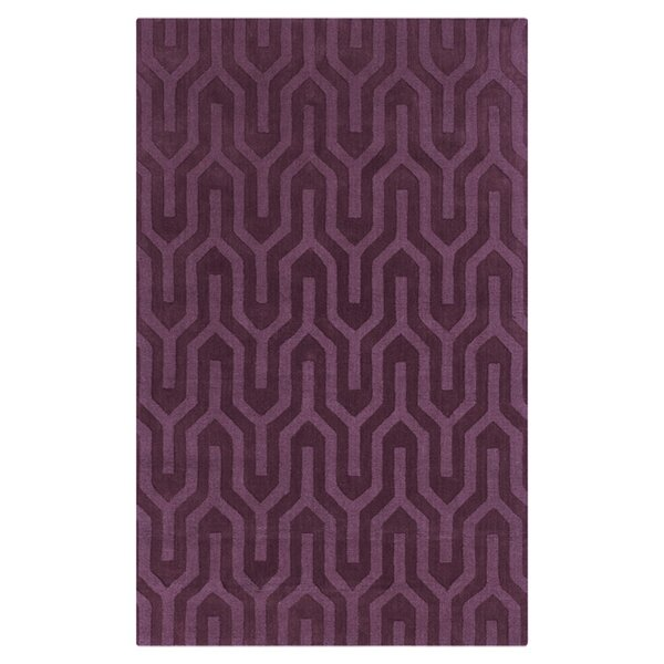 feet purple contemporary com black rug dp modern area x dining amazon masada kitchen rugs grey
