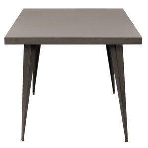 Kia Dining Table