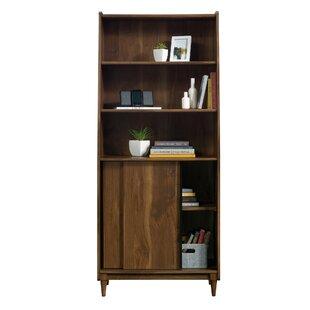 Posner Standard Bookcase