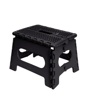 Oden Step Stool by Symple Stuff