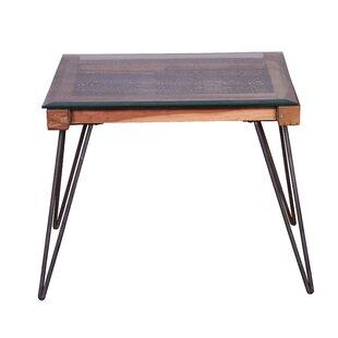 Whalen End Table