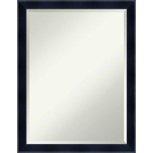 Winston Porter Hayman Bathroom Accent Mirror