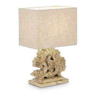 Fujii 14.96 Table Lamp