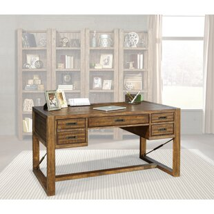 Good Hope Executive Desk