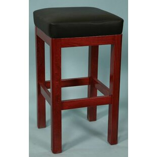 Medders 30 Bar Stool by Latitude Run Comparison