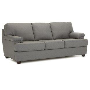 Palliser Furniture Morehouse Sofa