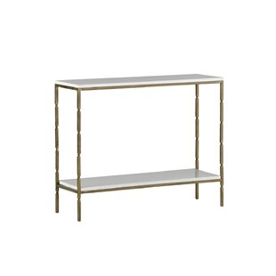 Bryson Console Table
