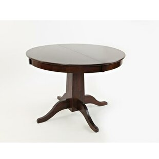 Abdiel Wooden Dining Table