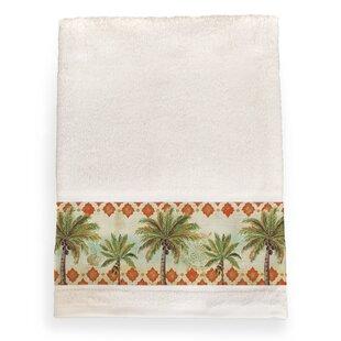 Coral Bathroom Towels Wayfair