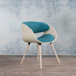 Rolando Armchair by Langley Street