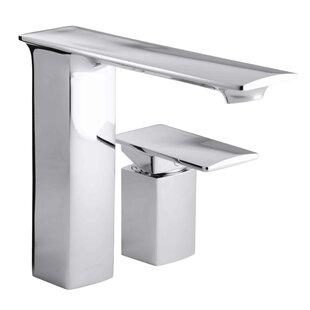 Kohler Stance Deck-Mount Bath Faucet with..