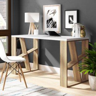 Ionia Modern Desk