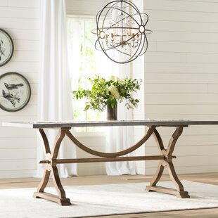 Lark Manor Ostby Dining Table
