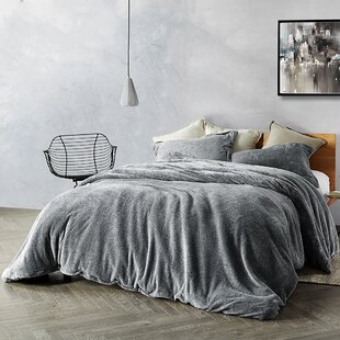 Pamella Duvet Cover Set