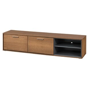 Savings Thiago TV Stand for TVs up to 70 by Union Rustic Reviews (2019) & Buyer's Guide