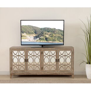Florentia TV Stand for TVs..