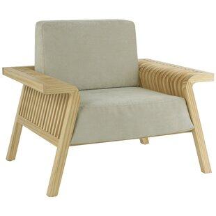 https://secure.img1-fg.wfcdn.com/im/28910343/resize-h310-w310%5Ecompr-r85/4094/40942133/flori-armchair.jpg