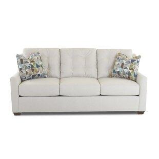 Selene Sofa