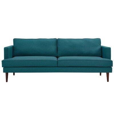 Aqua Sofa Wayfair