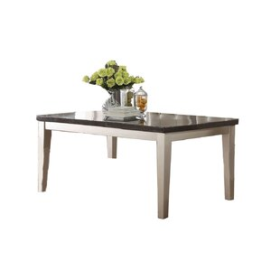 Raoul Dining Table