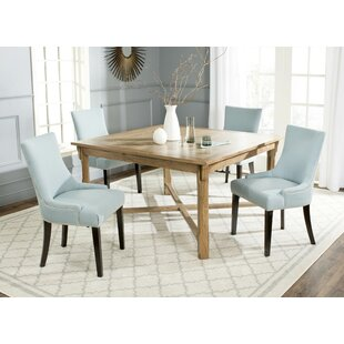 Farrer Dining Table