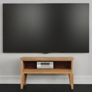 Review TV Stand For TVs Up To 42