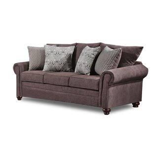 Lundys Sofa by Darby Home Co #2