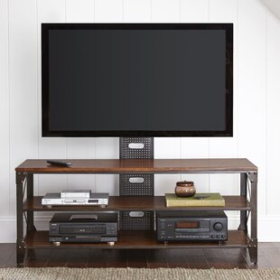 Order Lawrenceville TV Stand for TVs up to 60 by Trent Austin Design Reviews (2019) & Buyer's Guide