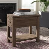 El Monte End Table by Trent Austin Design®