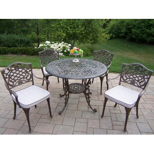 https://secure.img1-fg.wfcdn.com/im/28924176/resize-h310-w310%5Ecompr-r85/6421/6421466/mississipp-dining-set-with-cushions.jpg