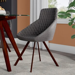 Tegan Upholstered Dining Chair (Set of 2)..