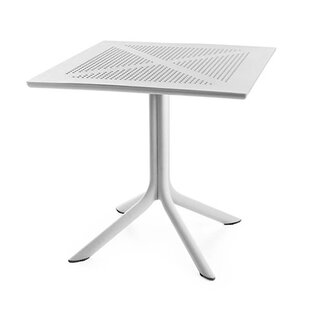 Oldfield Dining Table By Sol 72 Outdoor