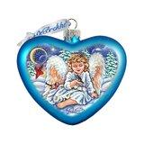 Angel Christmas Ornaments You Ll Love In 2021 Wayfair