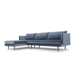 Nordic Upholstery Hanna Ve..