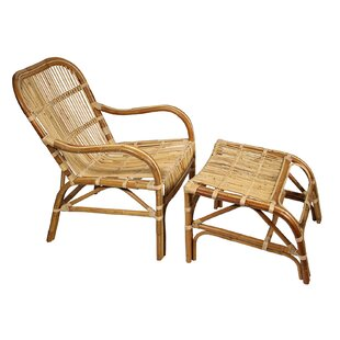 Shop for Lounge Chair and Ottoman by Ibolili Reviews (2019) & Buyer's Guide