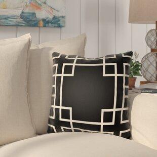 Fareham Indoor/Outdoor Throw Pillow