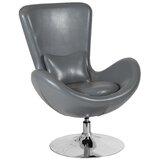 Marvelous Barca Lounge Chair Wayfair Theyellowbook Wood Chair Design Ideas Theyellowbookinfo