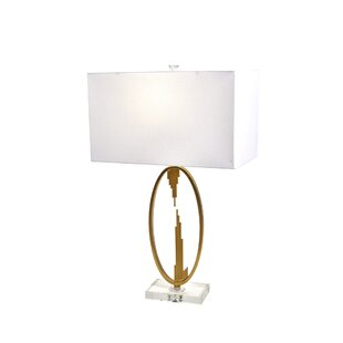 Ragland 30 Table Lamp