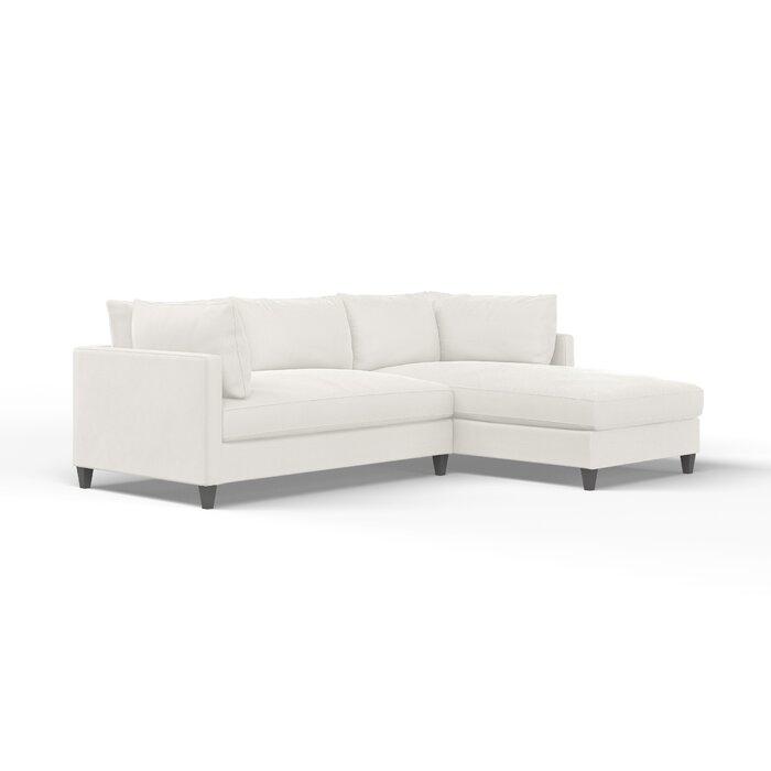 Superb North Burnetgateway Sectional Inzonedesignstudio Interior Chair Design Inzonedesignstudiocom