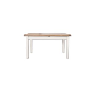 Lyla Extendable Dining Table By August Grove
