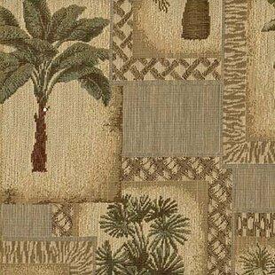 Harriett Futon Slipcover