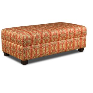 Tracy Porter Molly Rue Cocktail Ottoman