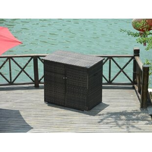 65b4157ce0c7 All Weather Outdoor Wicker Cabinet