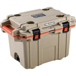 Pelican ProGear Coolers 50 Qt. Elite Cooler
